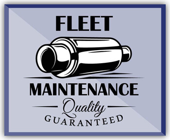 fleet-maintenance