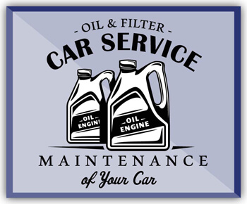 oil-filter-car-service
