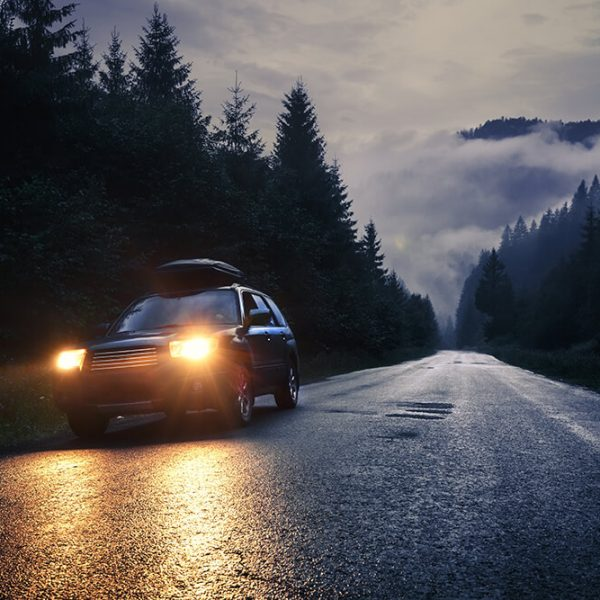 Common Sources Of High Beam Failure