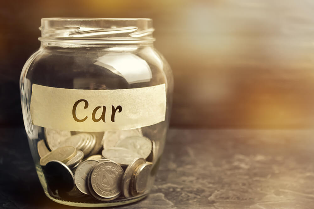 Why Have Cars Gotten So Expensive?