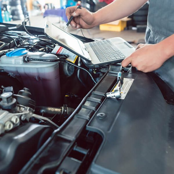 how-to-tell-your-car-needs-a-tune-up