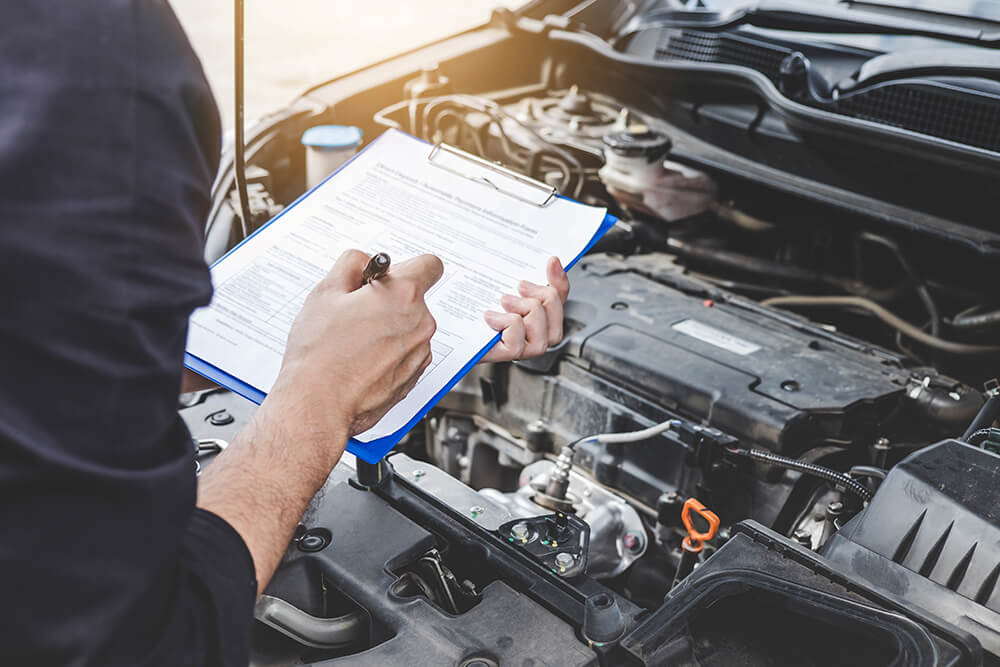 why-is-a-pre-purchase-car-inspection-so-important