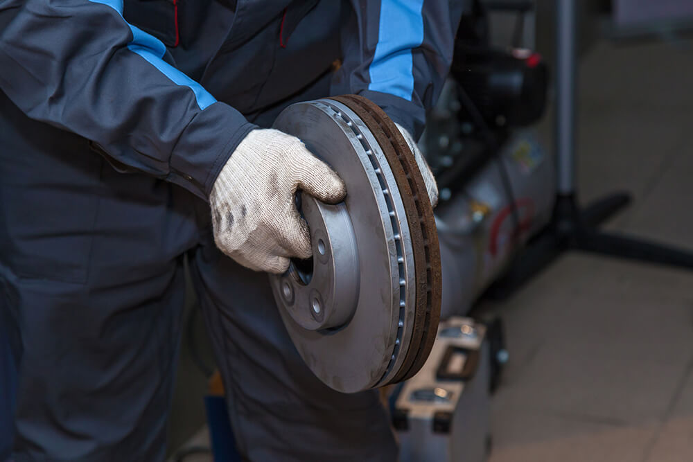 4-signs-your-brakes-need-repair