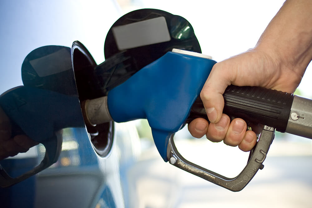 how-to-detect-fuel-pump-trouble