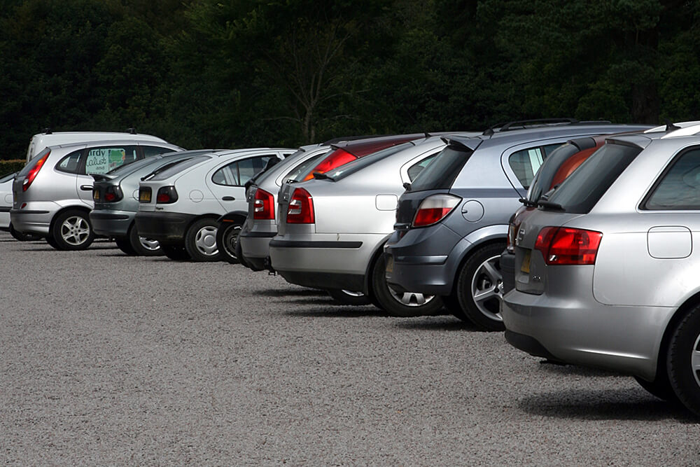 the-rules-etiquette-of-parking-lot